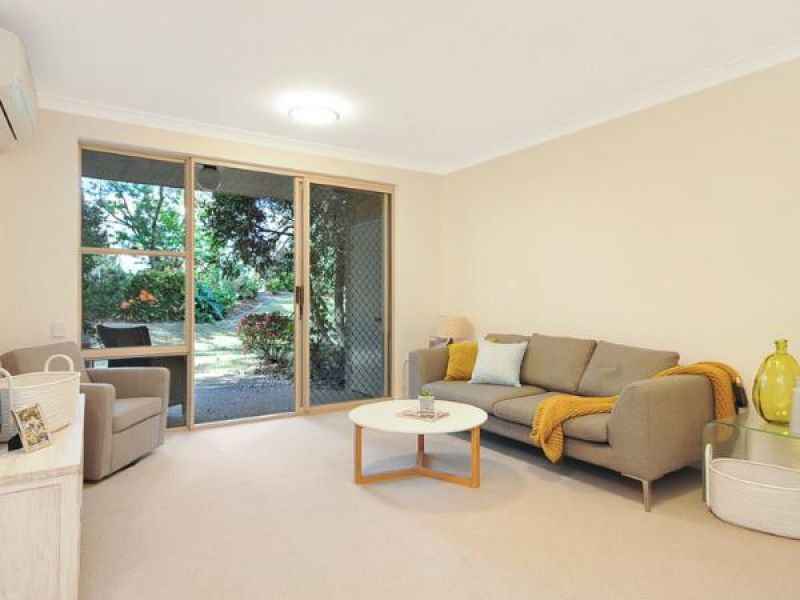 92/2-8 Kitchener Street, St Ives, NSW 2075