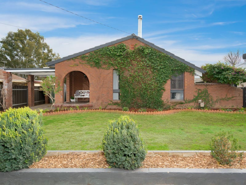 263 Kincaid Street, Wagga Wagga, NSW 2650