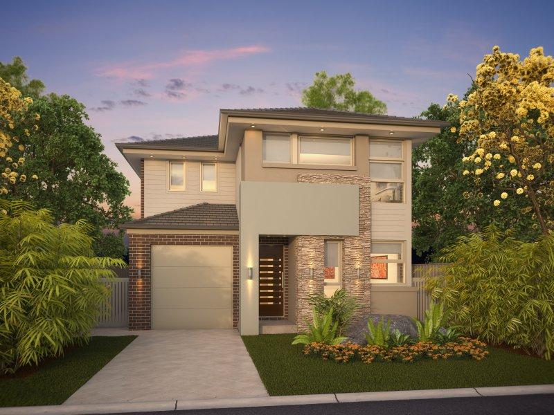 Lot 109 Garfield East Road, Riverstone, NSW 2765