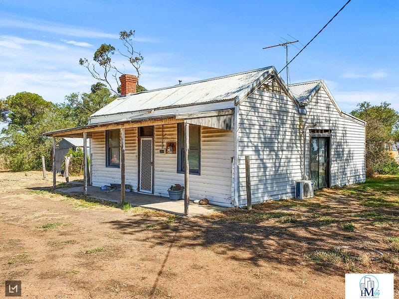 95 Cozens Road, Avalon, Vic 3212