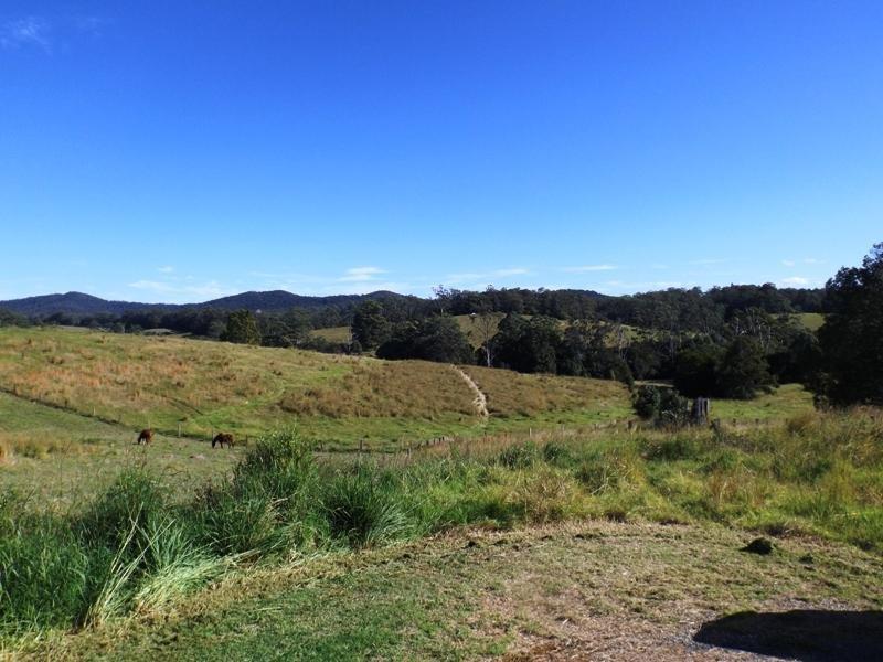 Lot 24 Upper Warrell Creek, Macksville, NSW 2447
