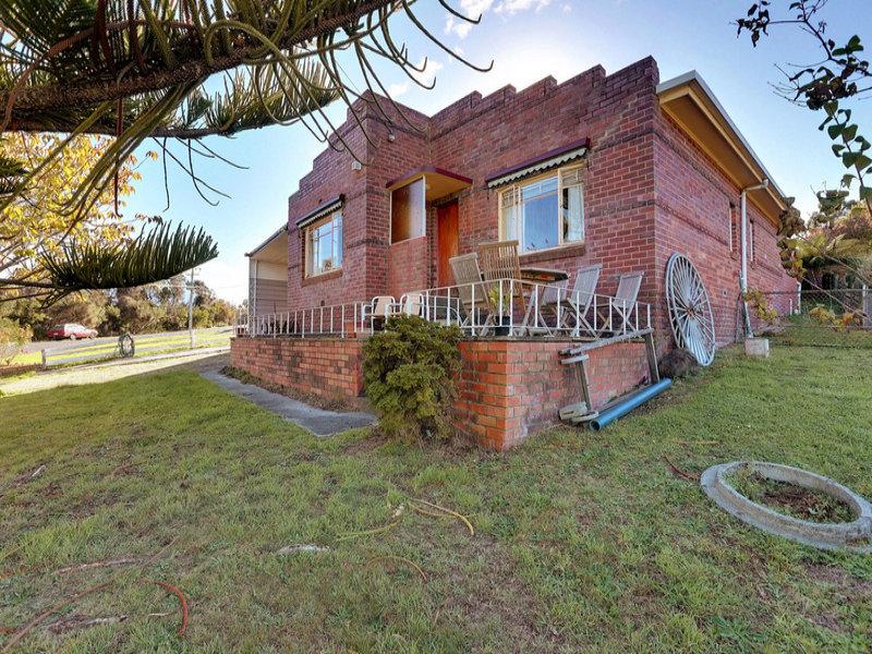 428 Howden Road, Howden, Tas 7054
