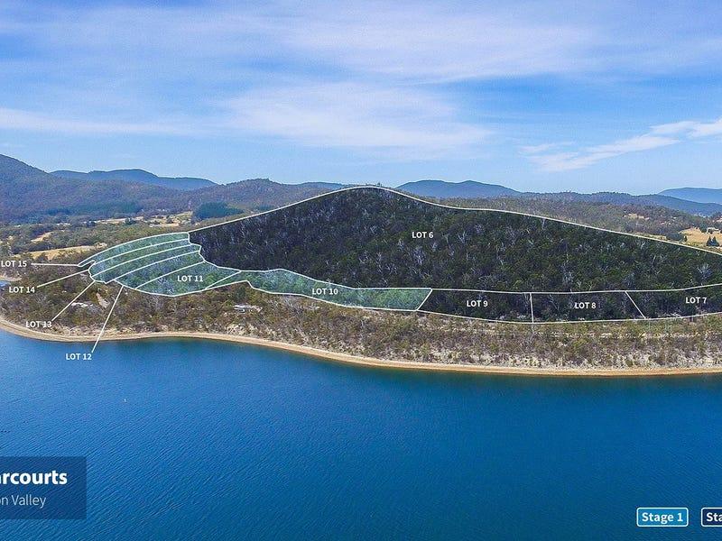 - Abels Bay Road Land Release, Deep Bay, Tas 7112