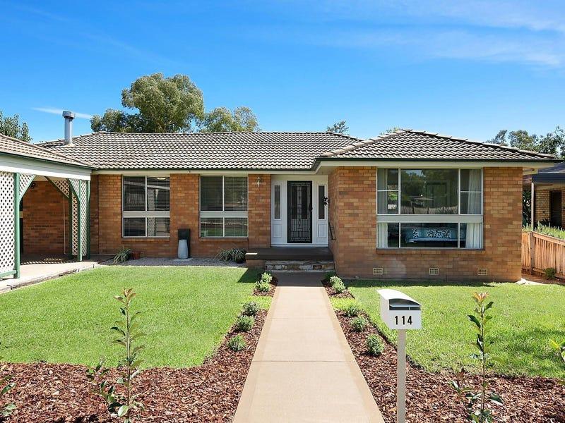 114 Gladstone Street, Mudgee, NSW 2850