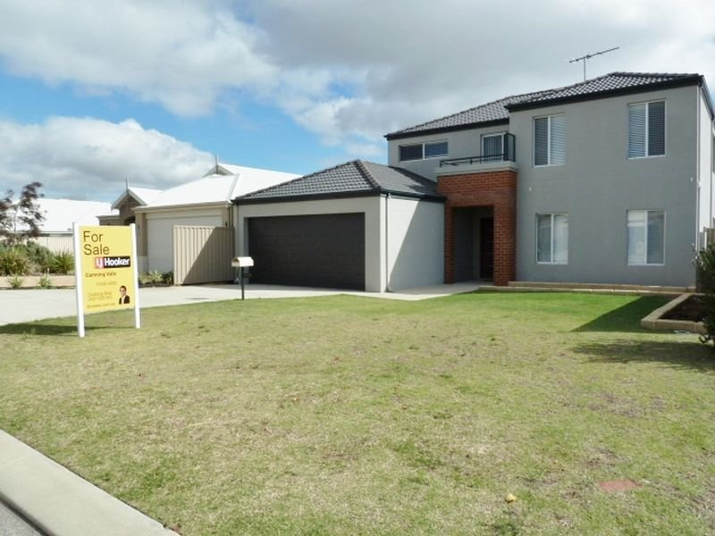 257 Campbell Road, Canning Vale, WA 6155