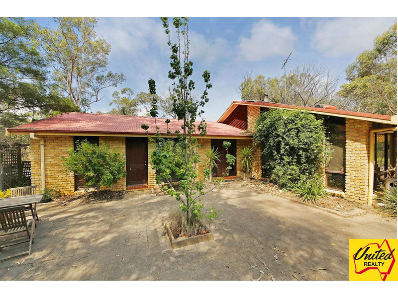Address available on request, Wedderburn, NSW 2560