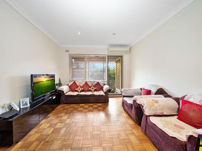 7/47 Harris Street, Harris Park, NSW 2150