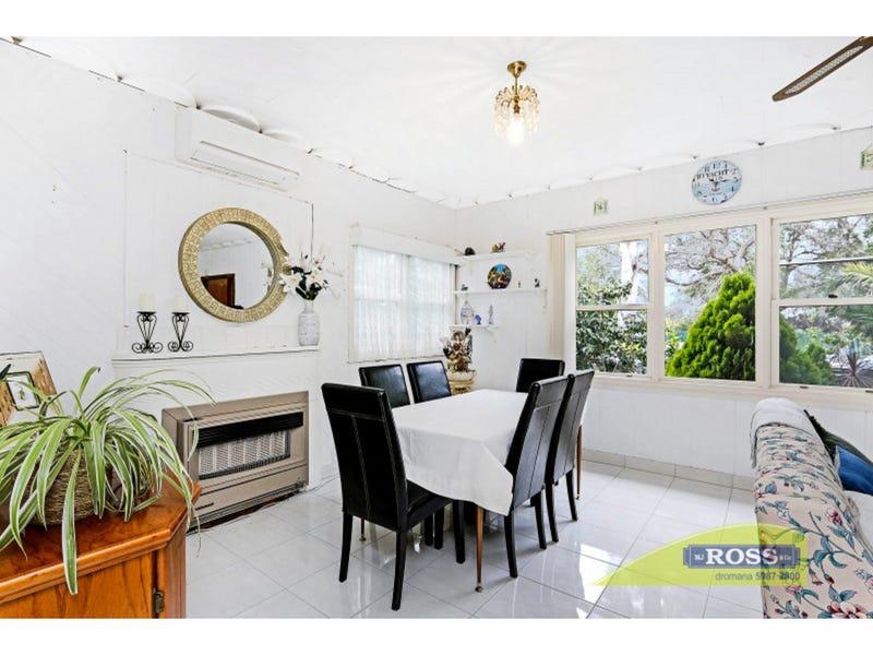 99 Palmerston Avenue, Dromana, Vic 3936