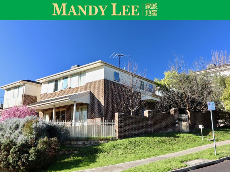 1A McLeod Street, Doncaster, Vic 3108