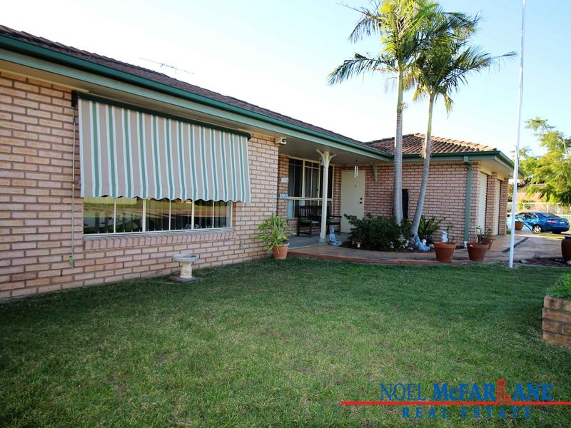 1 Coraltree Place, Thornton, NSW 2322