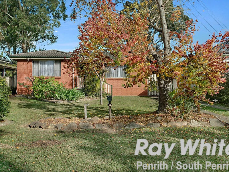 16 Epping Close, Cambridge Park, NSW 2747