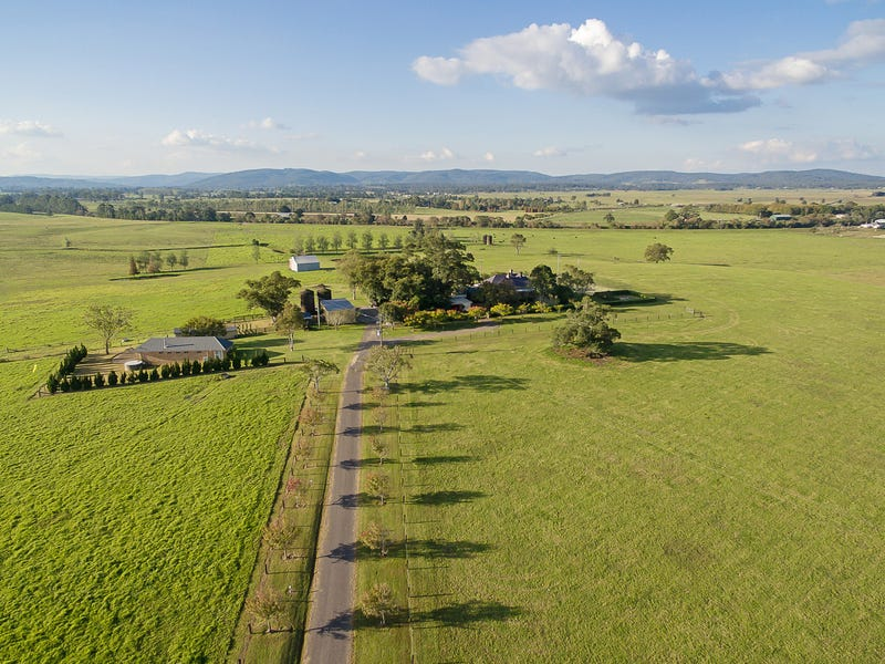 378 Tocal Road, Mindaribba, NSW 2320