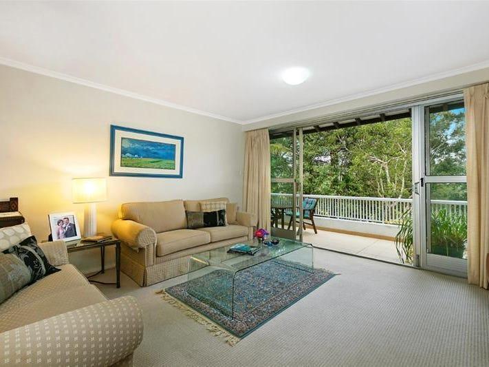14/564 Pacific Highway, Killara, NSW 2071