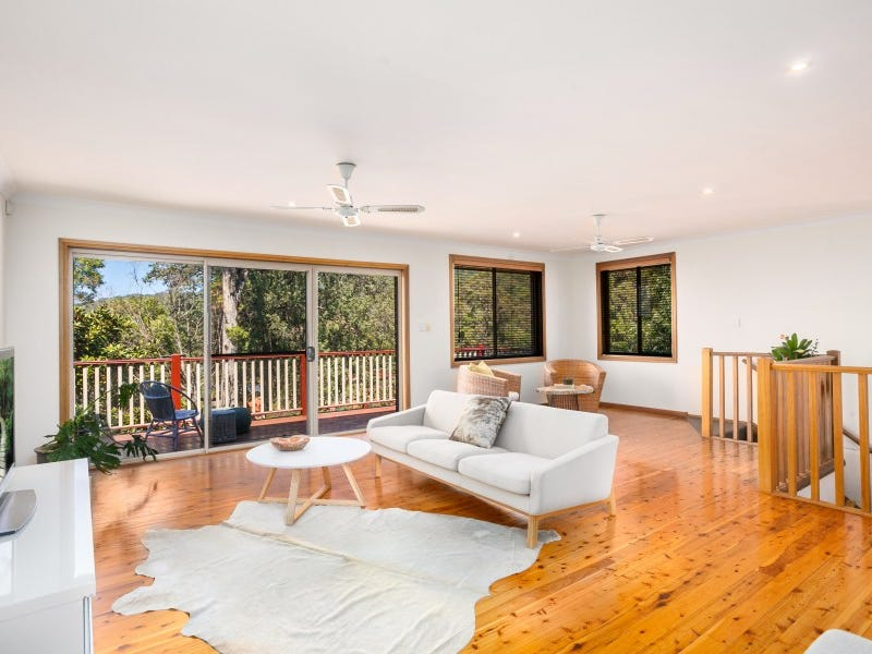 19 Terrell Place, Balgownie, NSW 2519