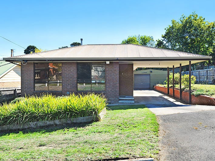 Address available on request, Golden Point, Vic 3350