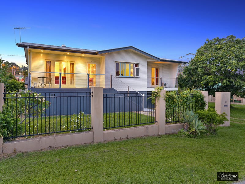 25 Thomas Street, Goodna, Qld 4300