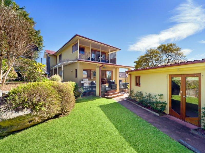 1 Karingal Street, Seaforth, NSW 2092