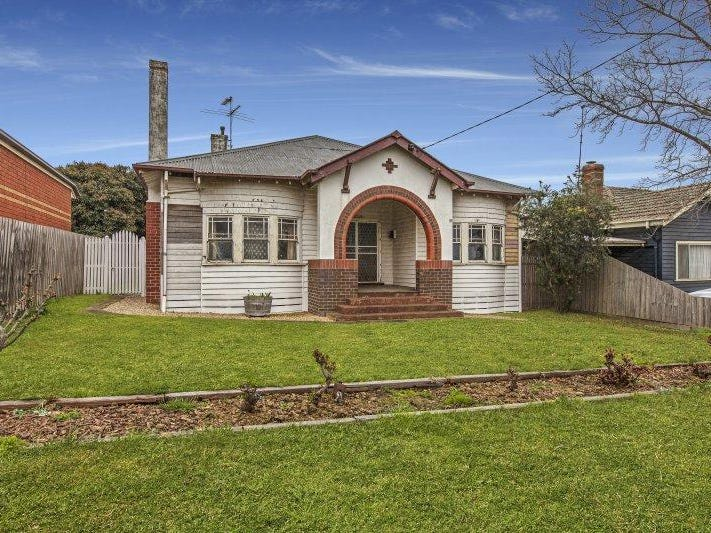 30 Union Street, Kilmore, Vic 3764