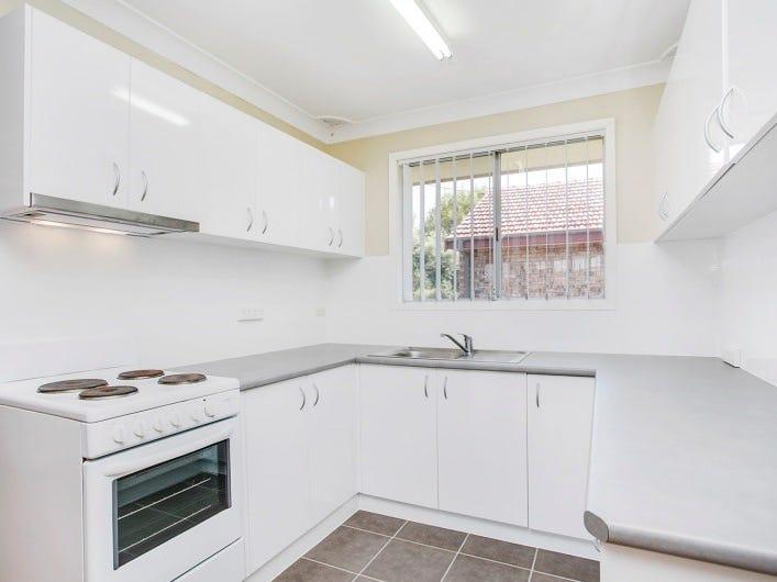 Unit 1, 5 Park Road, The Entrance, NSW 2261