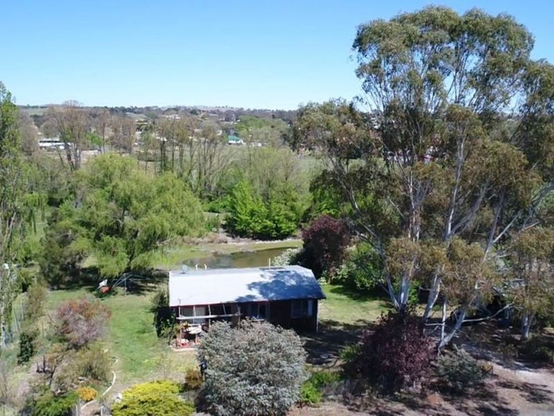 24 Collector Road, Gunning, NSW 2581