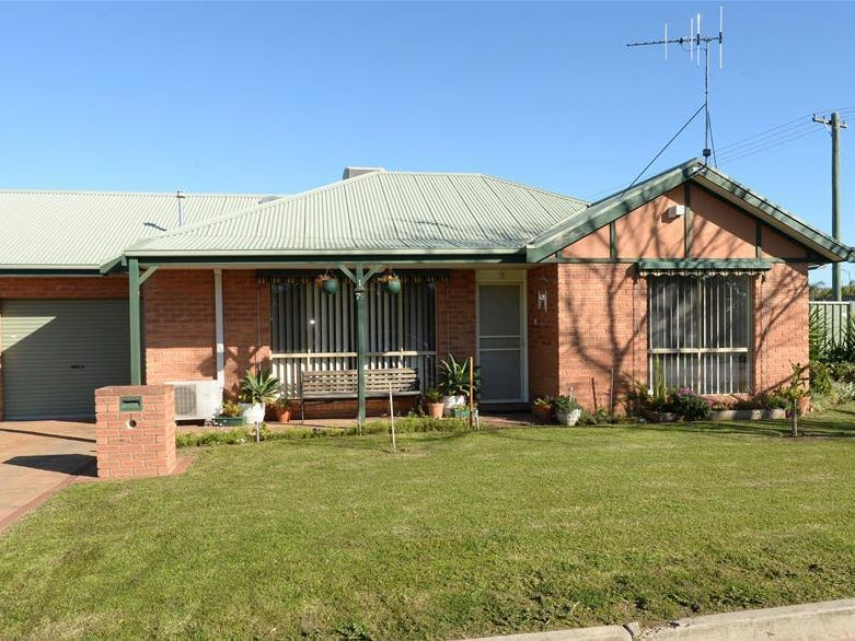 1/79 Sharp Street, Yarrawonga, Vic 3730