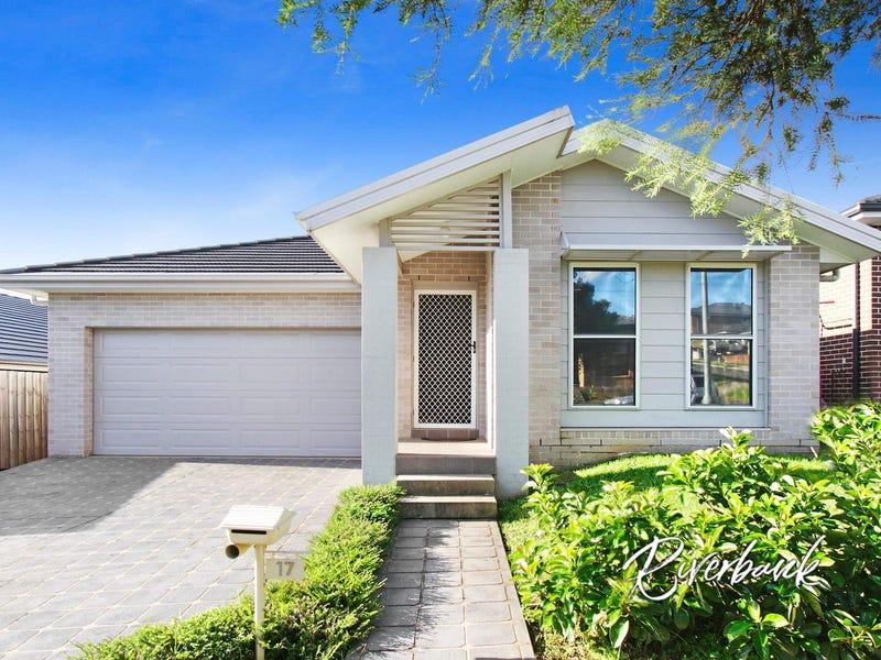 17 Weema St, Caddens, NSW 2747