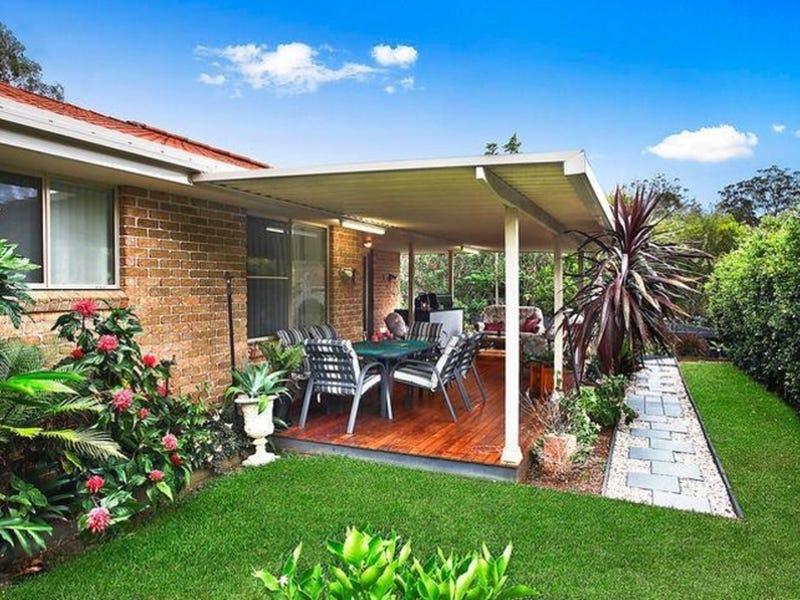 5/6 Fernhill Road, Port Macquarie, NSW 2444