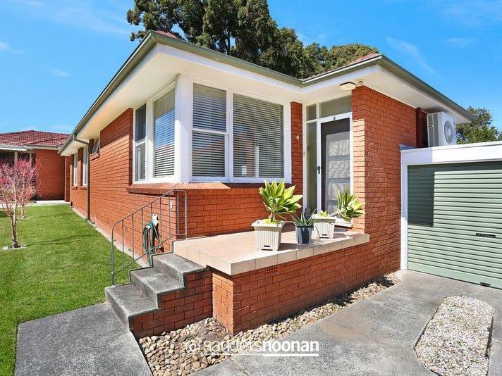 8/769 Forest Road, Peakhurst, NSW 2210