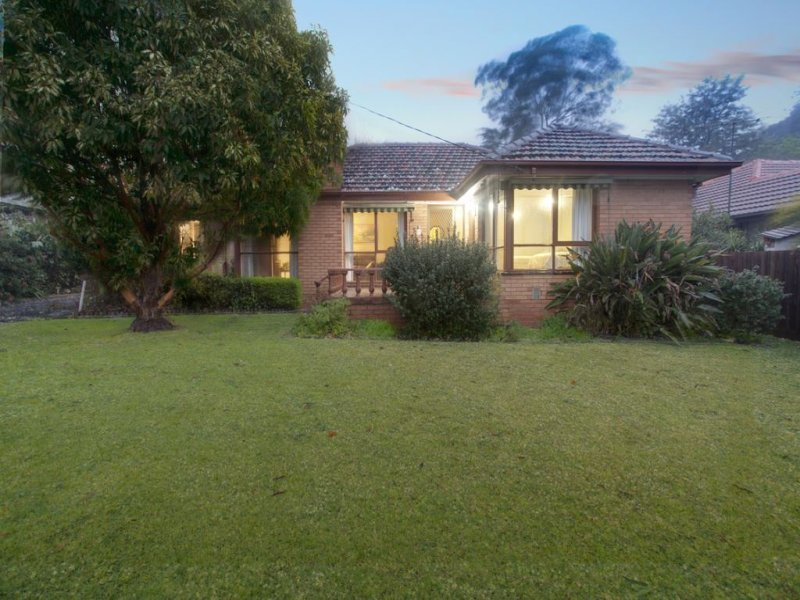 390 Mountain Highway, Wantirna, Vic 3152