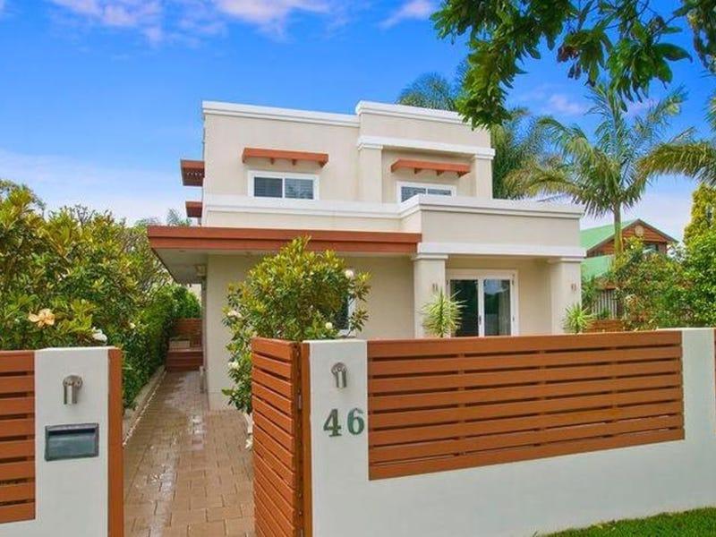 46 Elsdon Street, Redhead, NSW 2290