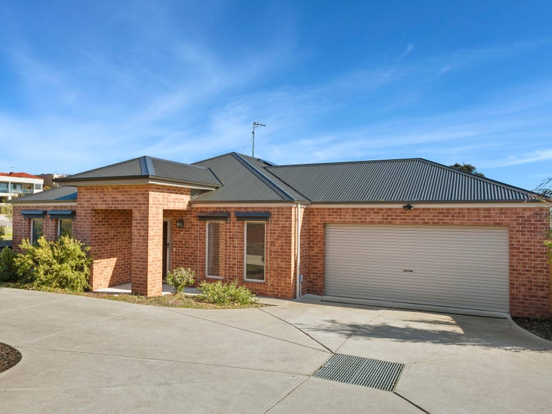 Unit 4/15 Parkway Place, Clifton Springs, Vic 3222