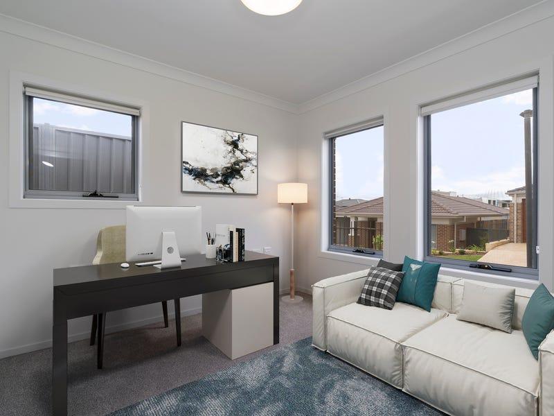 Lot 214 245 Jamboree Avenue, Leppington, NSW 2179