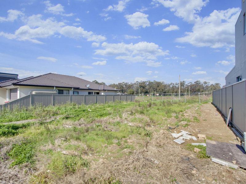 222 Prairie Vale Road, Bossley Park, NSW 2176