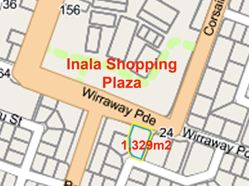 28 Wirraway Parade & 37 Kestrel Street, Inala, Qld 4077