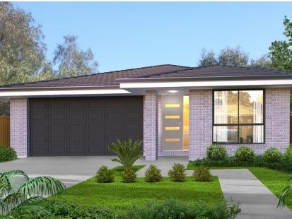 Lot 401 White Haven Crescent, Woolgoolga, NSW 2456