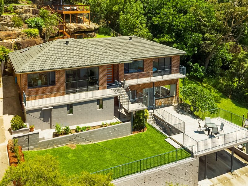 6 St Johns Close, Brookvale, NSW 2100