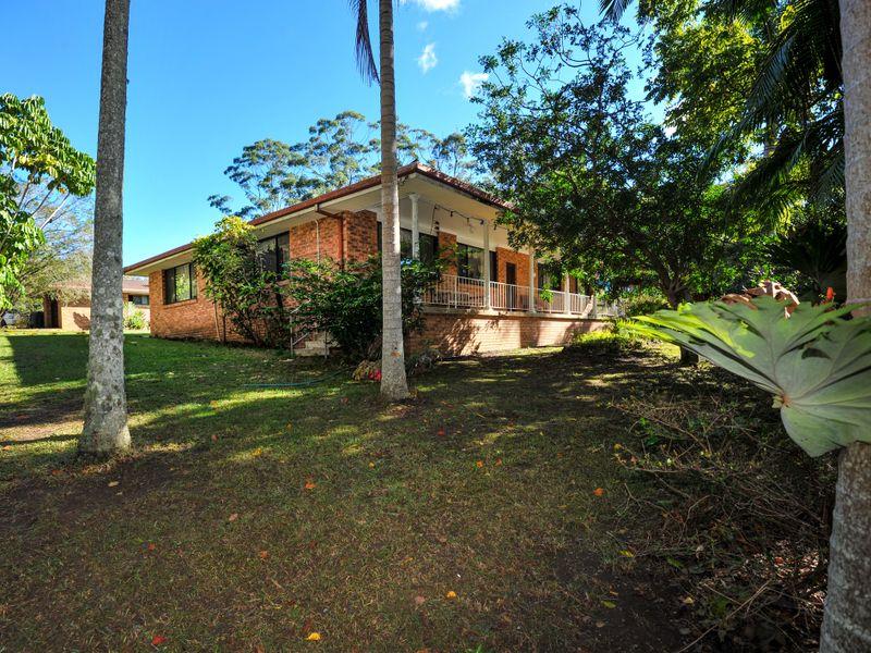102 Woolgoolga Creek Road, Woolgoolga, NSW 2456