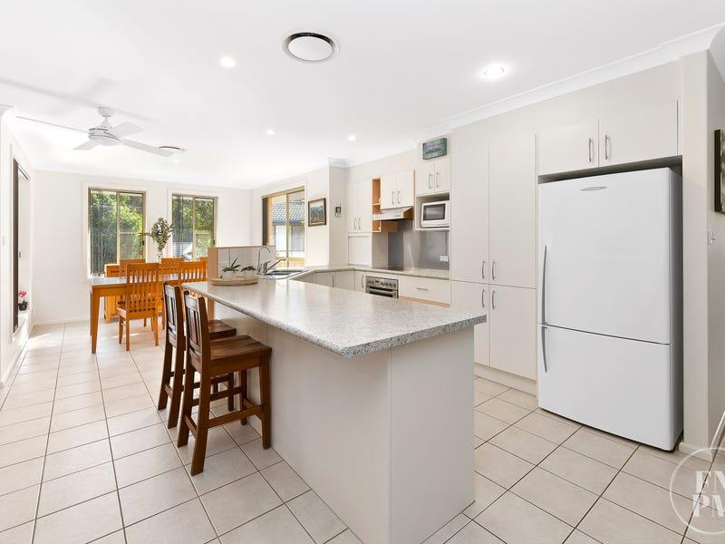 1/4 Marisa Court, Port Macquarie, NSW 2444