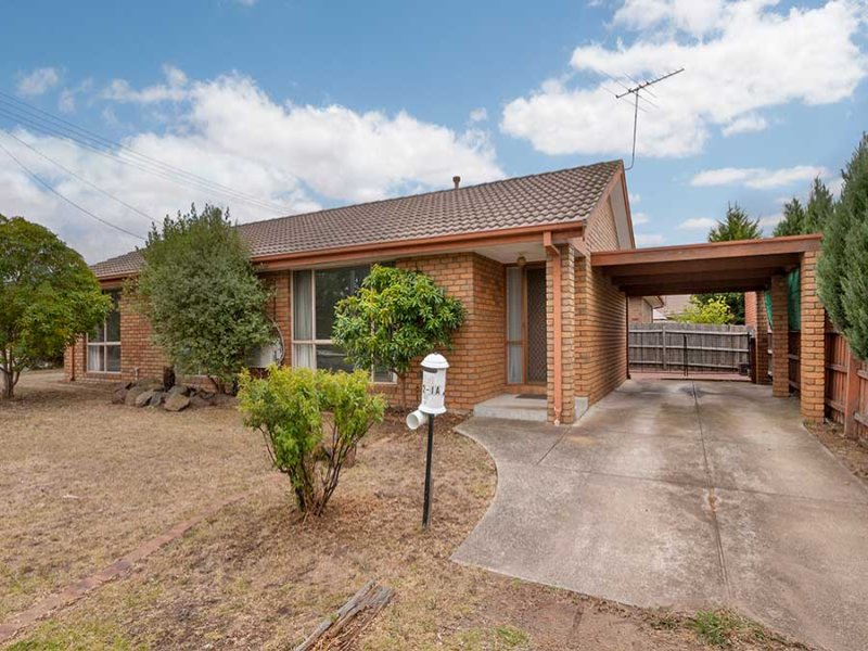 1A Dartford Court, Craigieburn, Vic 3064