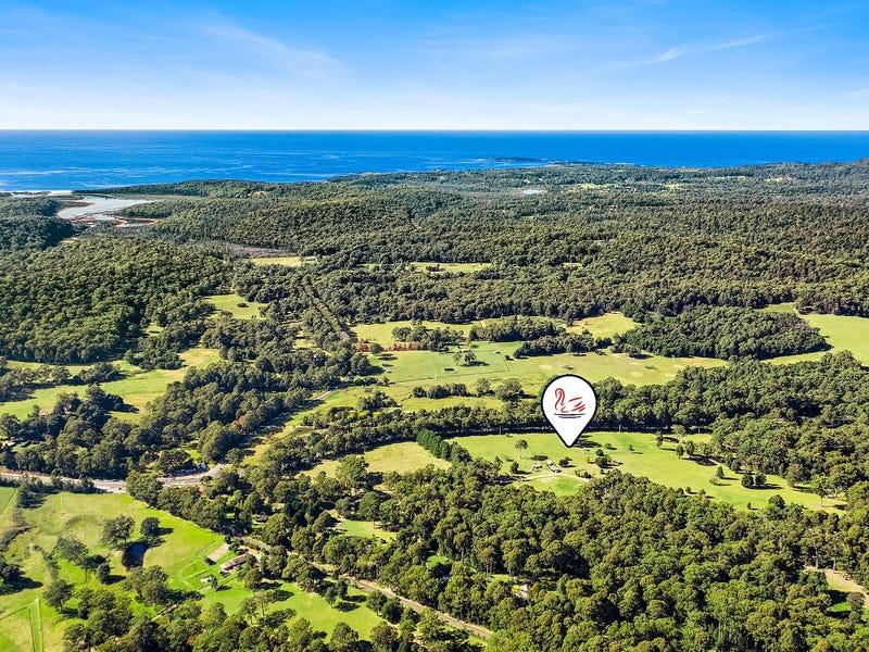 27 Old Princes Highway, Termeil, NSW 2539