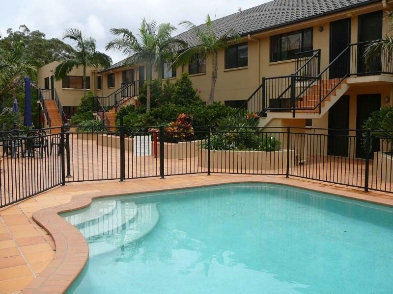 Address available on request, Parkwood, Qld 4214