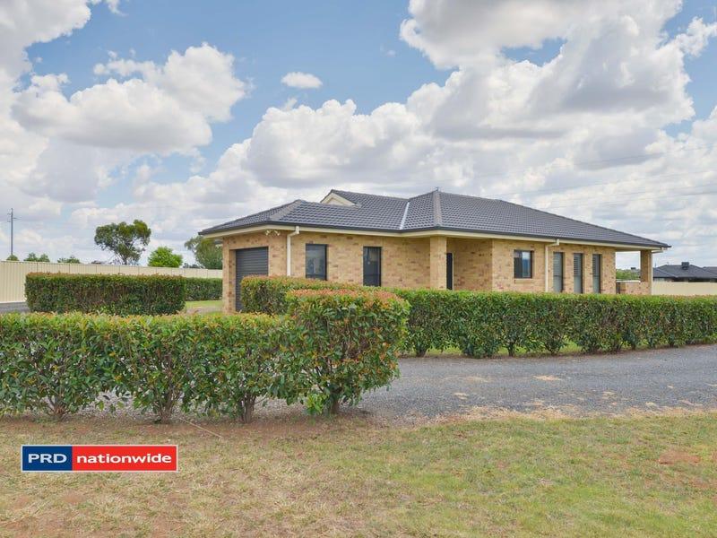 6 John Stuart Close, Tamworth, NSW 2340