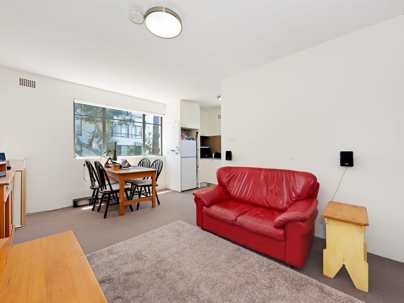 5/12-14 Grosvenor Street, Neutral Bay, NSW 2089