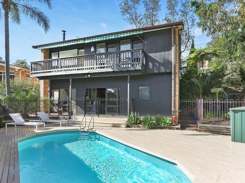 5 Buchanan Avenue, Bonnet Bay, NSW 2226