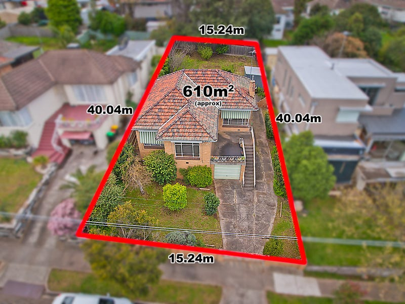 14 Clydebank Road, Essendon West, Vic 3040