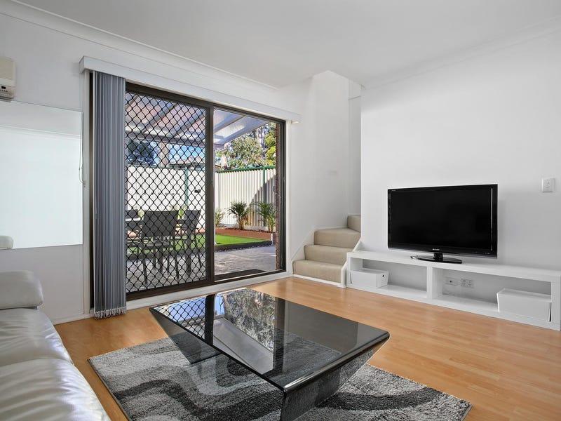 4/7 Macquarie Road, Ingleburn, NSW 2565