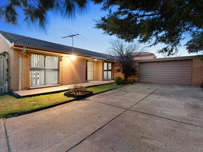 5/30 Golden Avenue, Bonbeach, Vic 3196