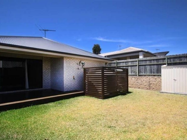 8 Schukow Court, Warner, Qld 4500