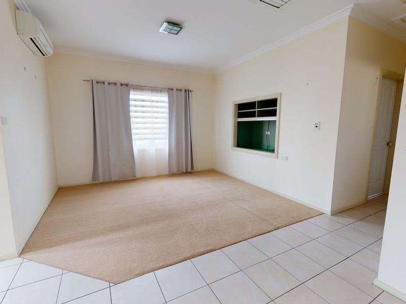 40 McArthur Street, Telarah, NSW 2320