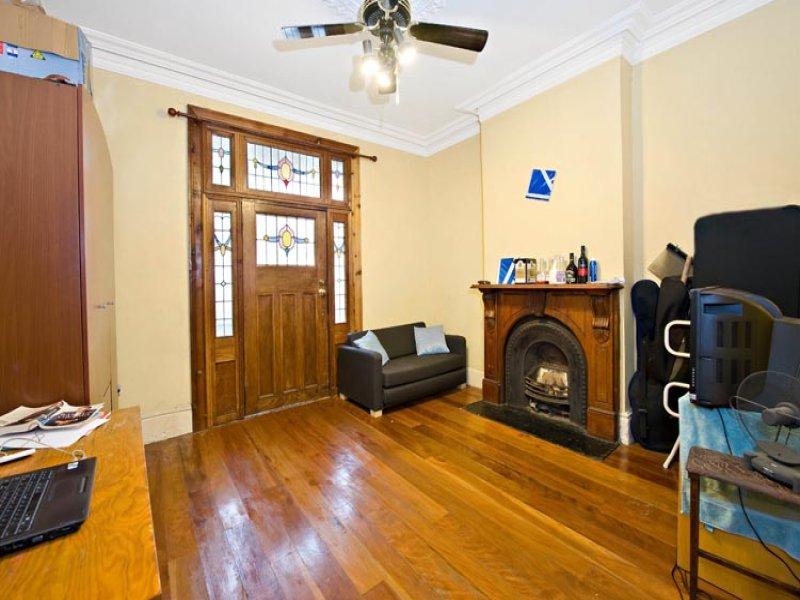 24 Phillip Street, Newtown, NSW 2042